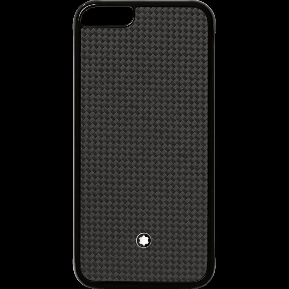 custodia iphone 6s montblanc