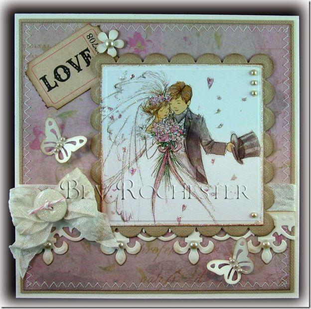 lotv mr and mrs from wedding die cut sheet httpwww