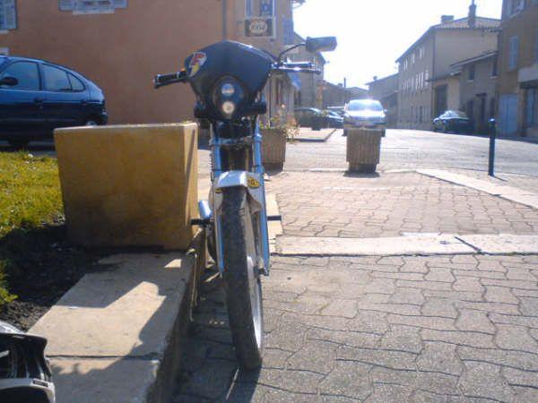 صور سيارات صور درجات ناريه Motorcycle Moped Vehicles