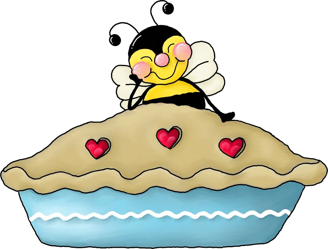 cute bee clip art valentine sneak peek bee inspiration