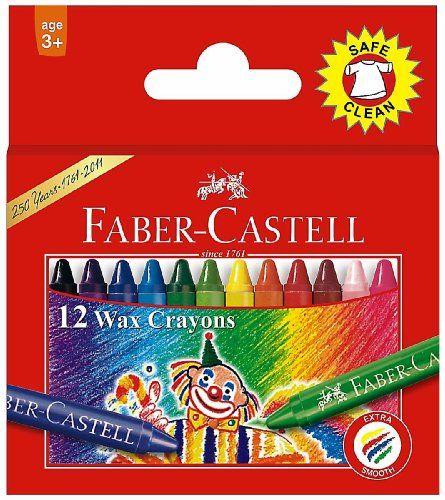 aaf899273cf8a22054dbafb6b8b698ae » Gel Wax Crayons