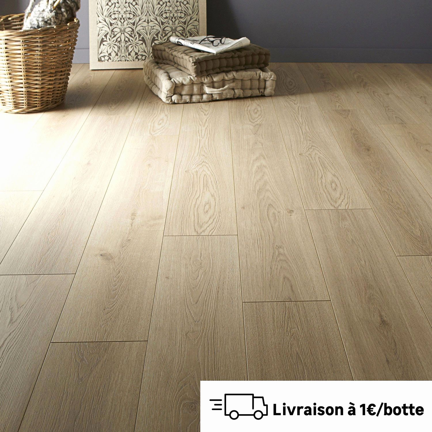 Awesome Parquet Flottant Leroy Merlin Promotion Flooring Refinishing Hardwood Floors Decor
