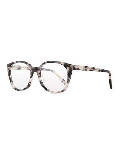 1390c8a7964 D0ZBX Prism Tokyo Acetate Fashion Glasses