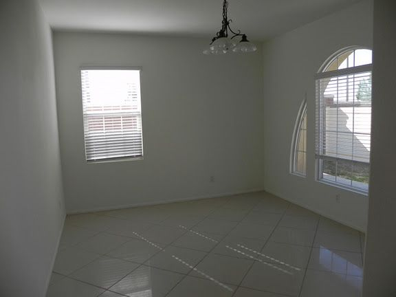 My empty room (wish it still looked like this)