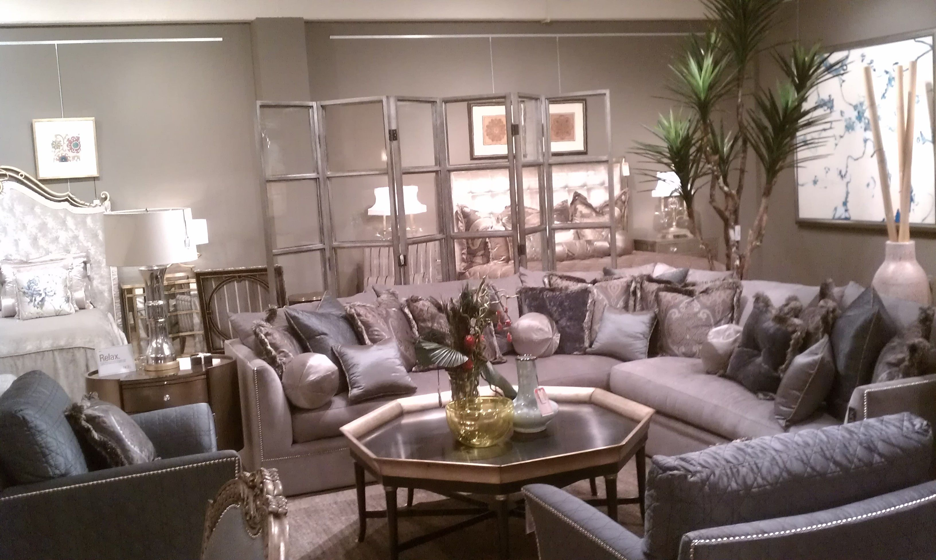 Good Noel Furniture, Houston TX   Amazing High End Customized Furniture From  Over 400 Vendors