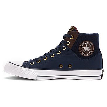 Converse Chuck Taylor MA 1 Zip High Top Sneaker | Women's