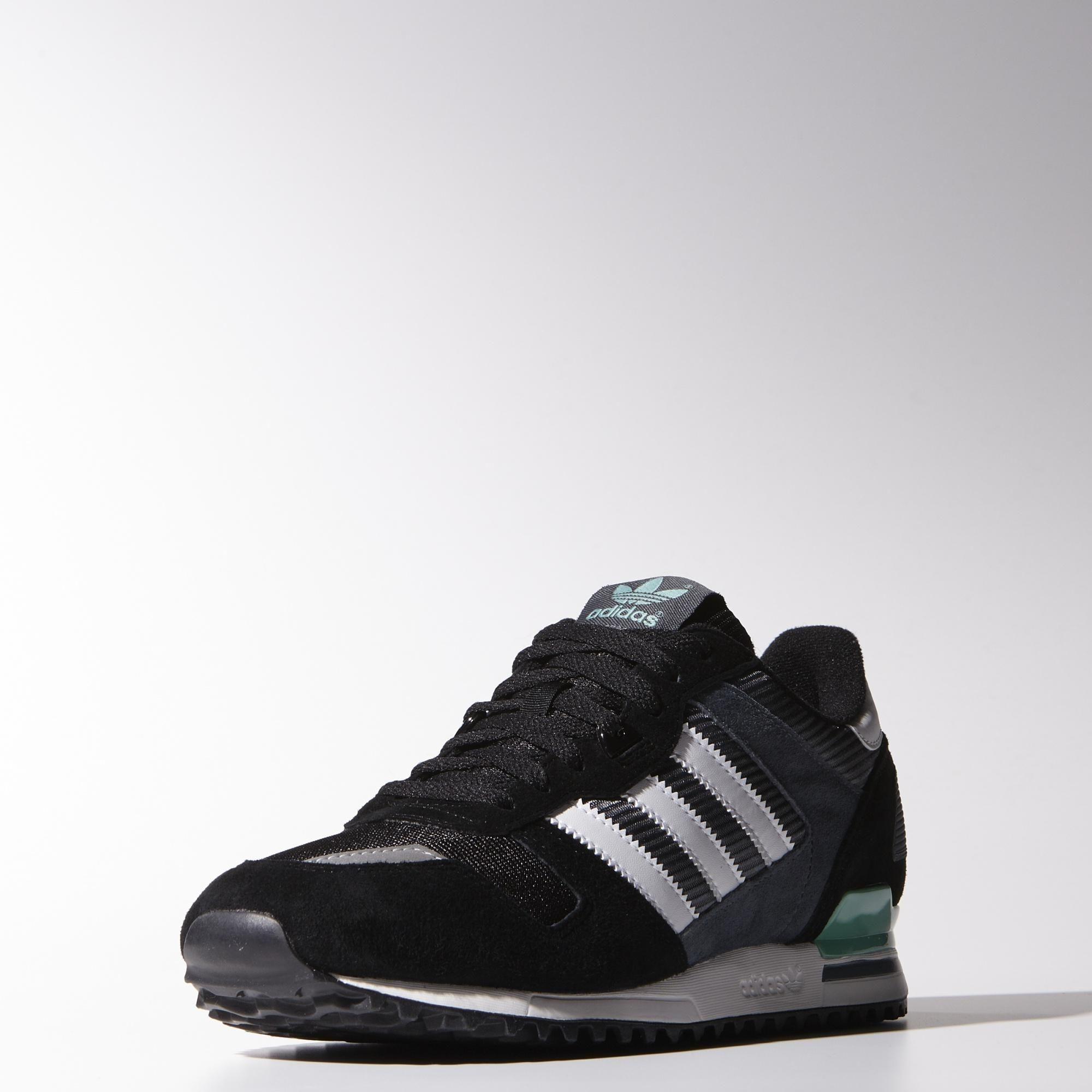 Zx 700 Fashion SchoenenNederland Adidas Men's kZuTOXPi