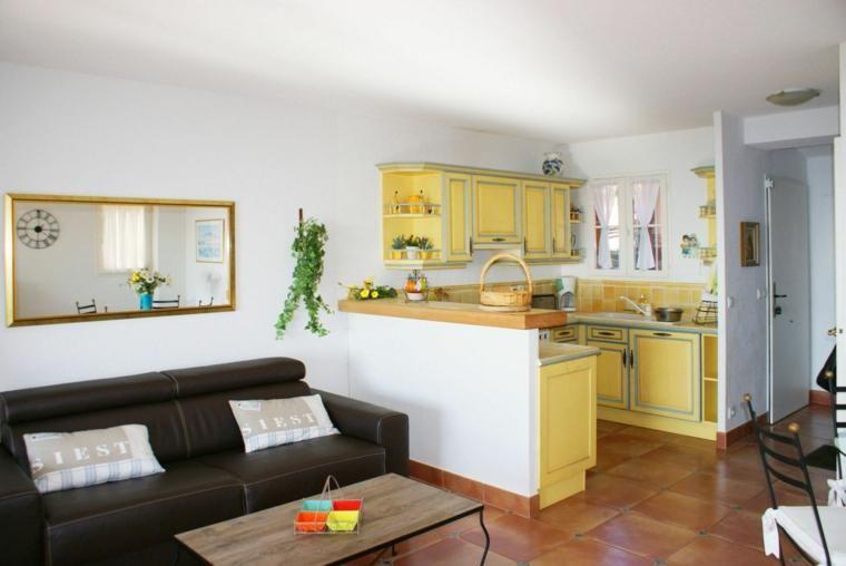 17 Besten Küche Bilder Auf Pinterestangie barford (angiebarford) on ...