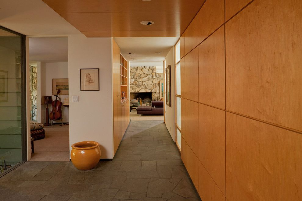 Decorative Wall Paneling For Outstanding Room Interior