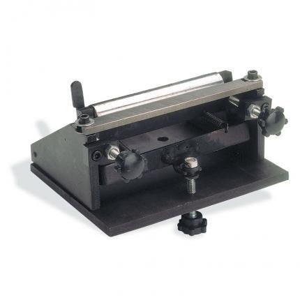 Craftool High-Tech Leather Splitter