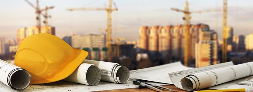 WHY LEARNING AUTOCAD, REVIT, AND STAADPRO IS A MUST FOR A CIVIL - civil engineer