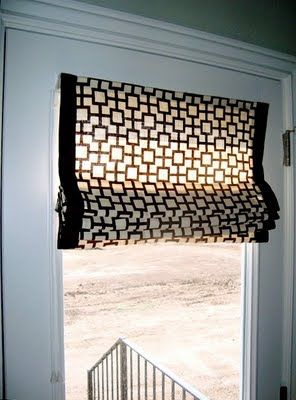 4 Window Covering Build Your Own Blinds With Wver Fabric You Want All