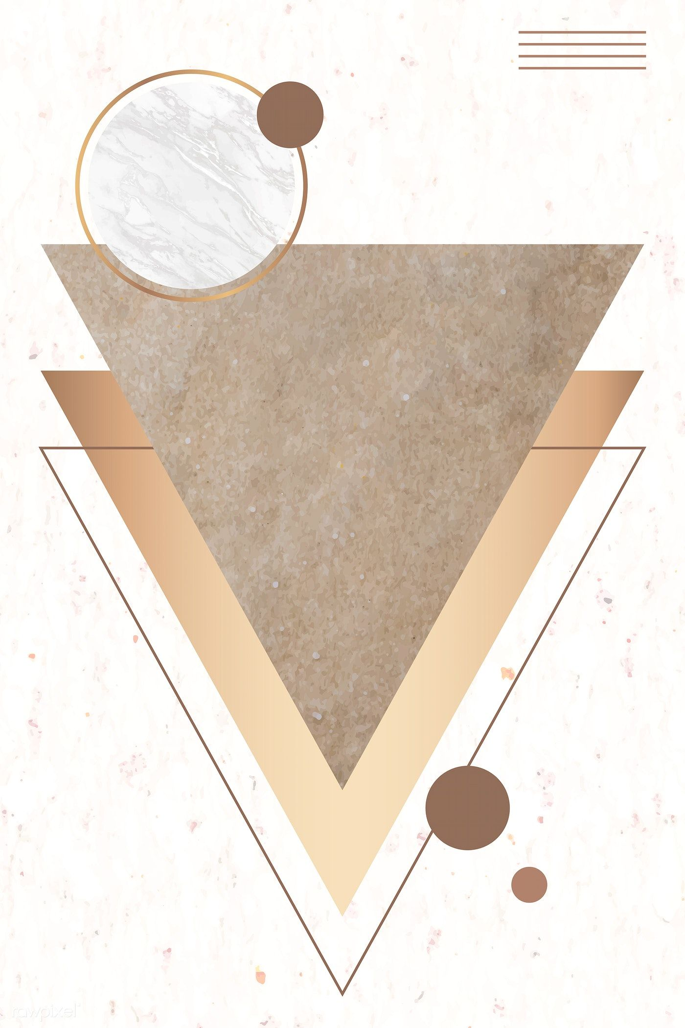Rectangle Gold Frame On White Marble Background Vector Premium Image By Rawpixel Com Sasi In 2020 Marble Background White Marble Background Marble Frame