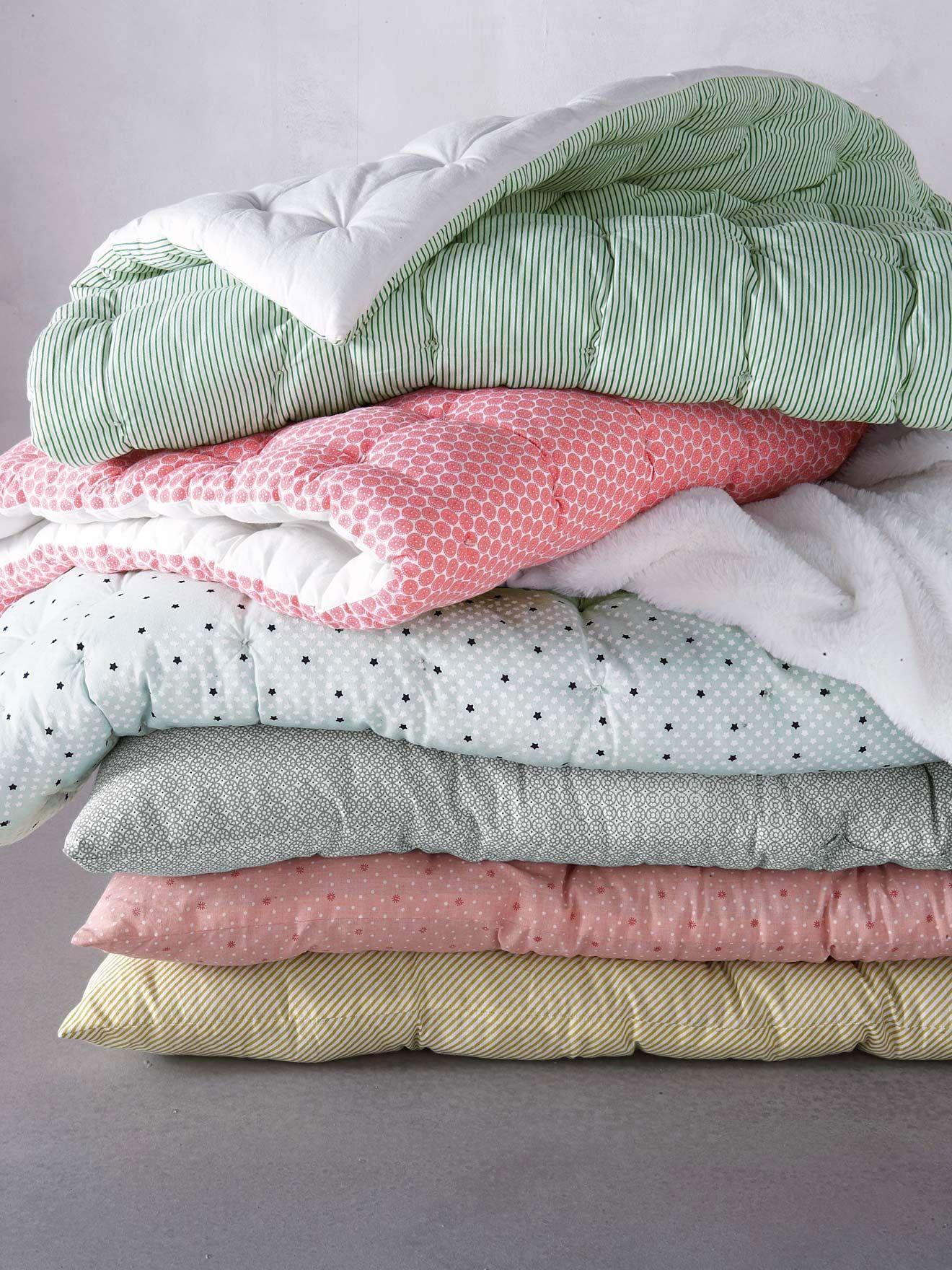 dredon enfant r versible rayures collection automne hiver 2015 kids. Black Bedroom Furniture Sets. Home Design Ideas