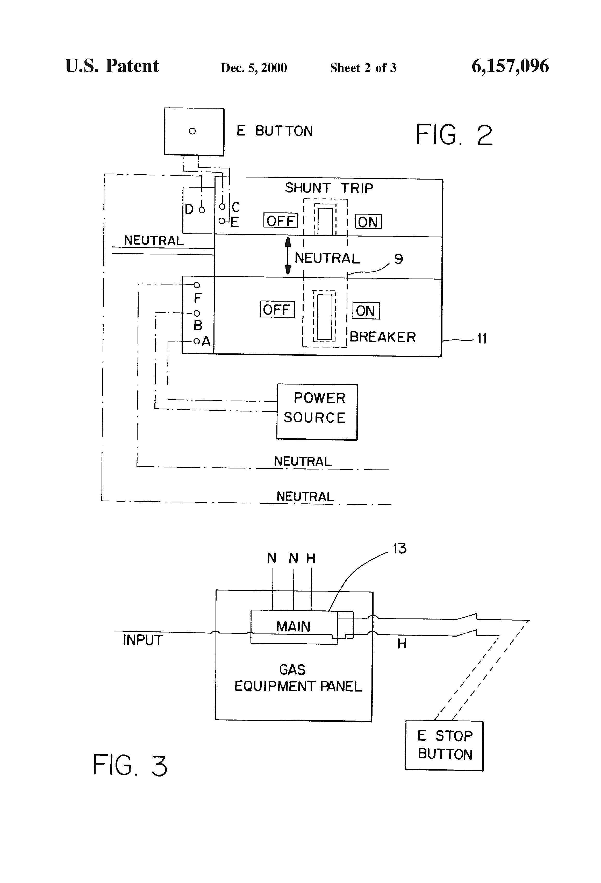 New Commercial Exhaust Fan Wiring Diagram Diagram