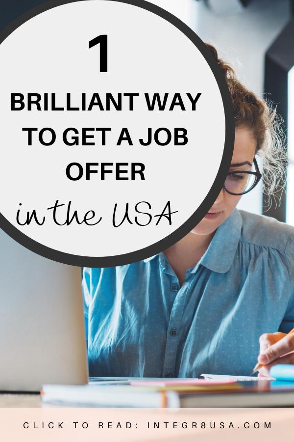 aaf8e3cab1cb53280ea1149cb9bebf3a - How To Get A Job In Spain As An American