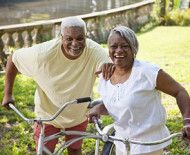 Age Shouldn't Solely Dictate Your Heart Care Decisions