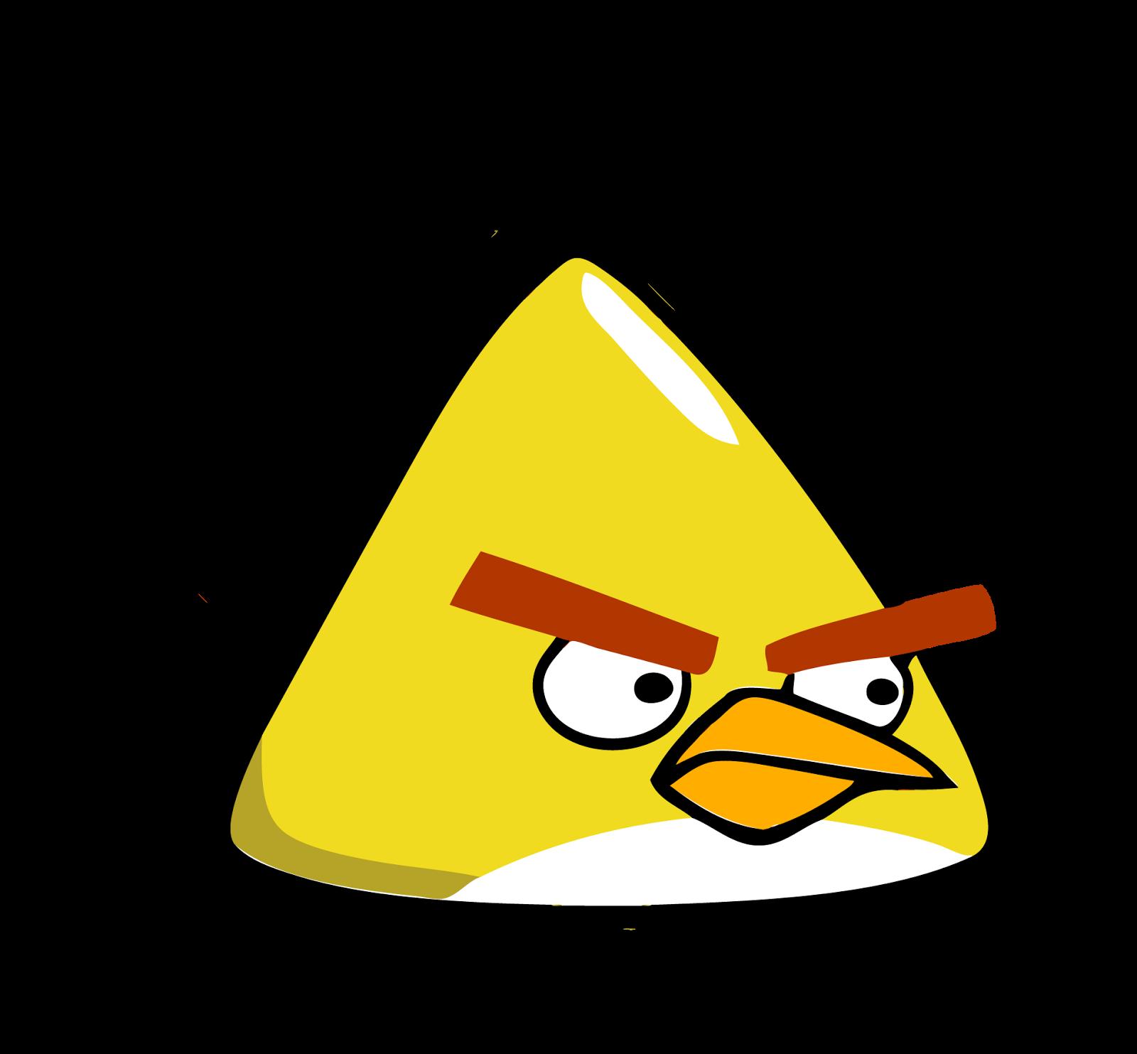 Kit Festa Angry Birds Para Imprimir Passaro Desenho Festa Angry