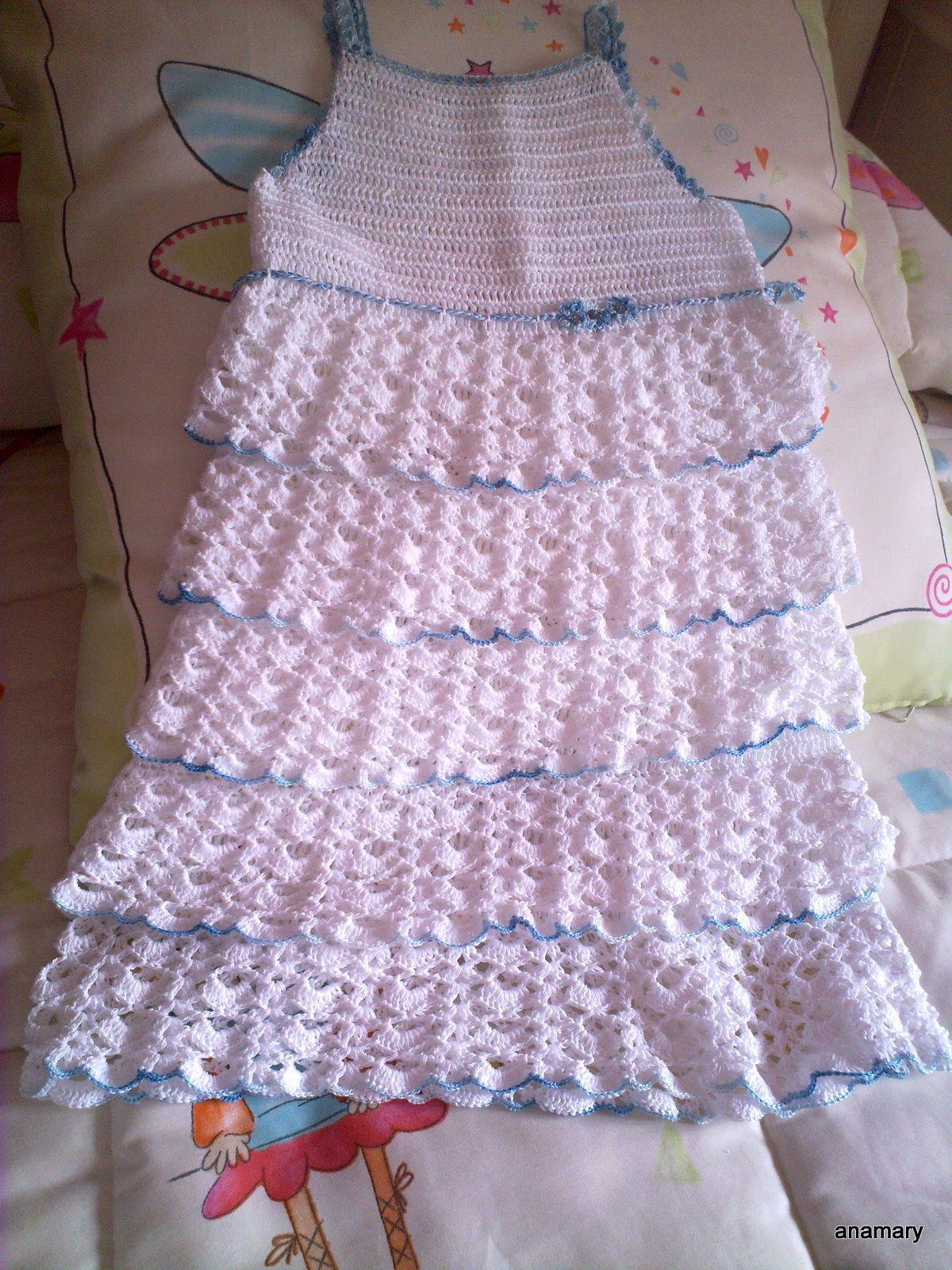 ganchillo,tricot y costura infantil,patrones,diy,hilo,lana ...