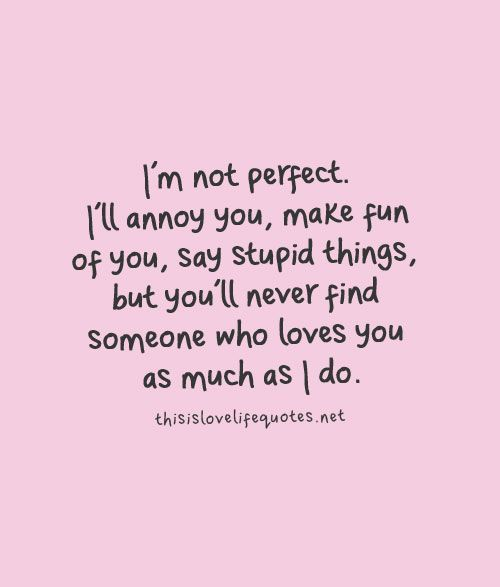 thisislovelifequotes net - Looking for Love #Quotes, Life Quotes