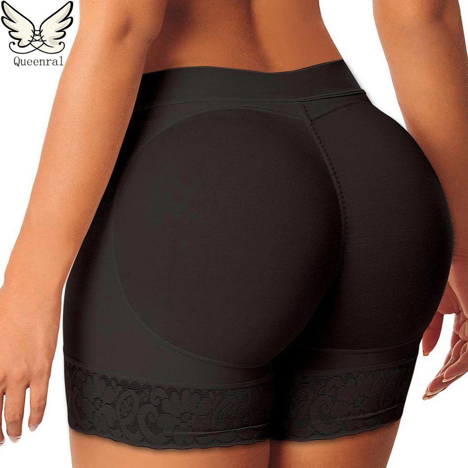 2081831b3c422 butt lifter shapewear butt enhancer and body shaper hot body shapers  slimming underwear shaper women tummy control panties