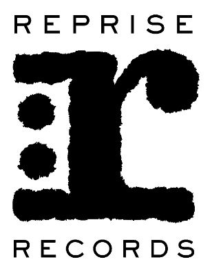 15 Most Famous Music Company Logos Record Label Logo Record Company Music Labels