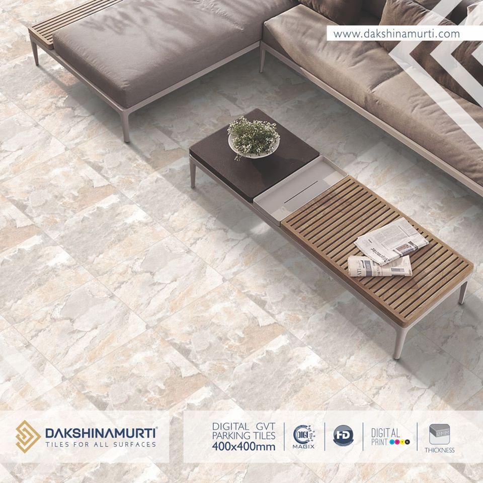 Dakshinamurti floor tiles work as a medium of expanding flair all dakshinamurti floor tiles work as a medium of expanding flair all around get yours soon dailygadgetfo Gallery