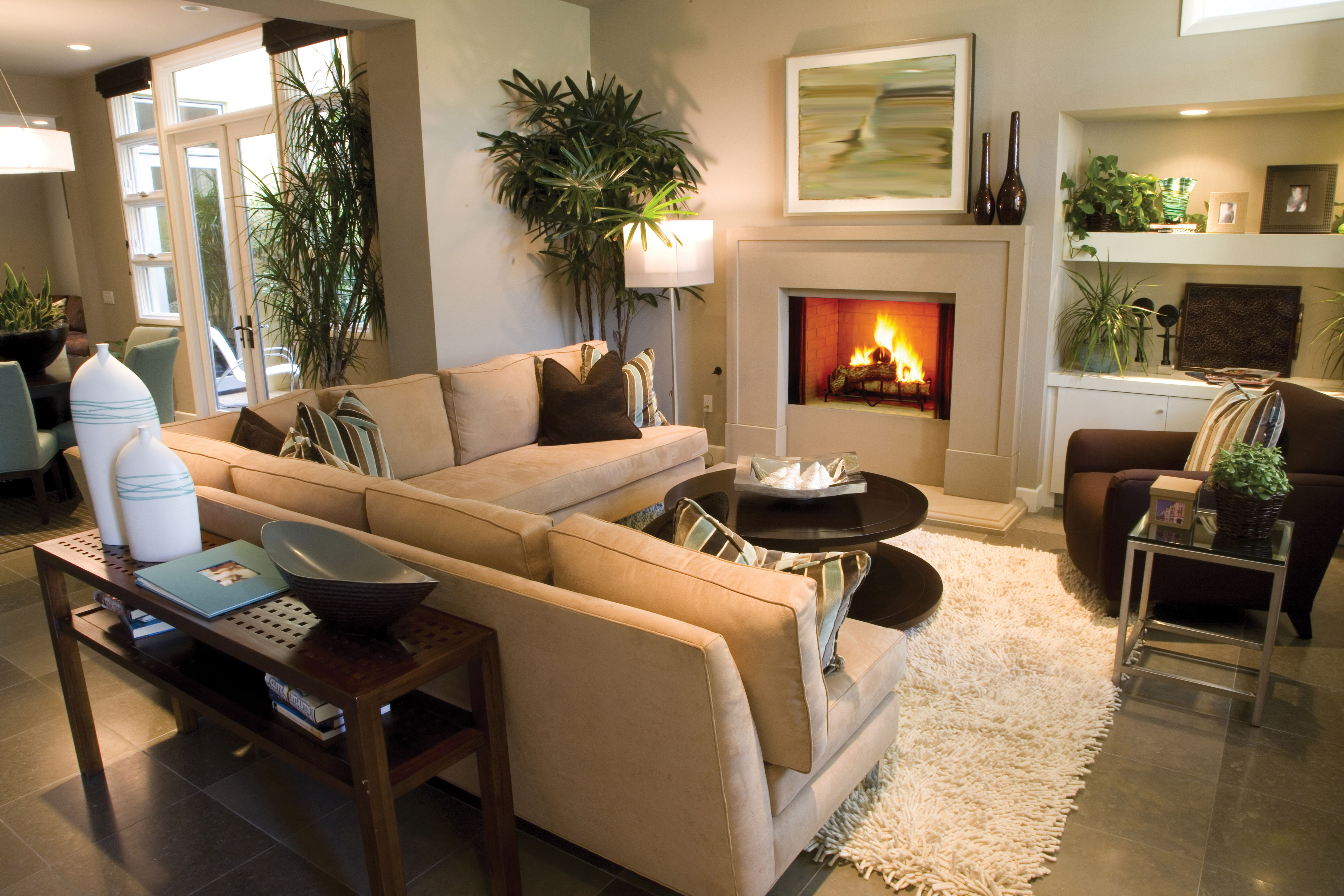 Wood Fireplaces:  Energy Center-Manhattan Pool 528 Pillsbury Drive Manhattan, KS 66502 800-287-5118 785-776-5118 www.energycentermanhattanpool.com