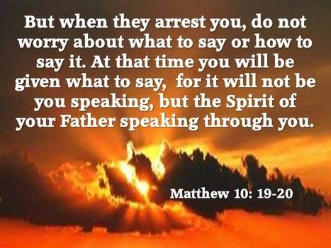 Image result for www.matthew10