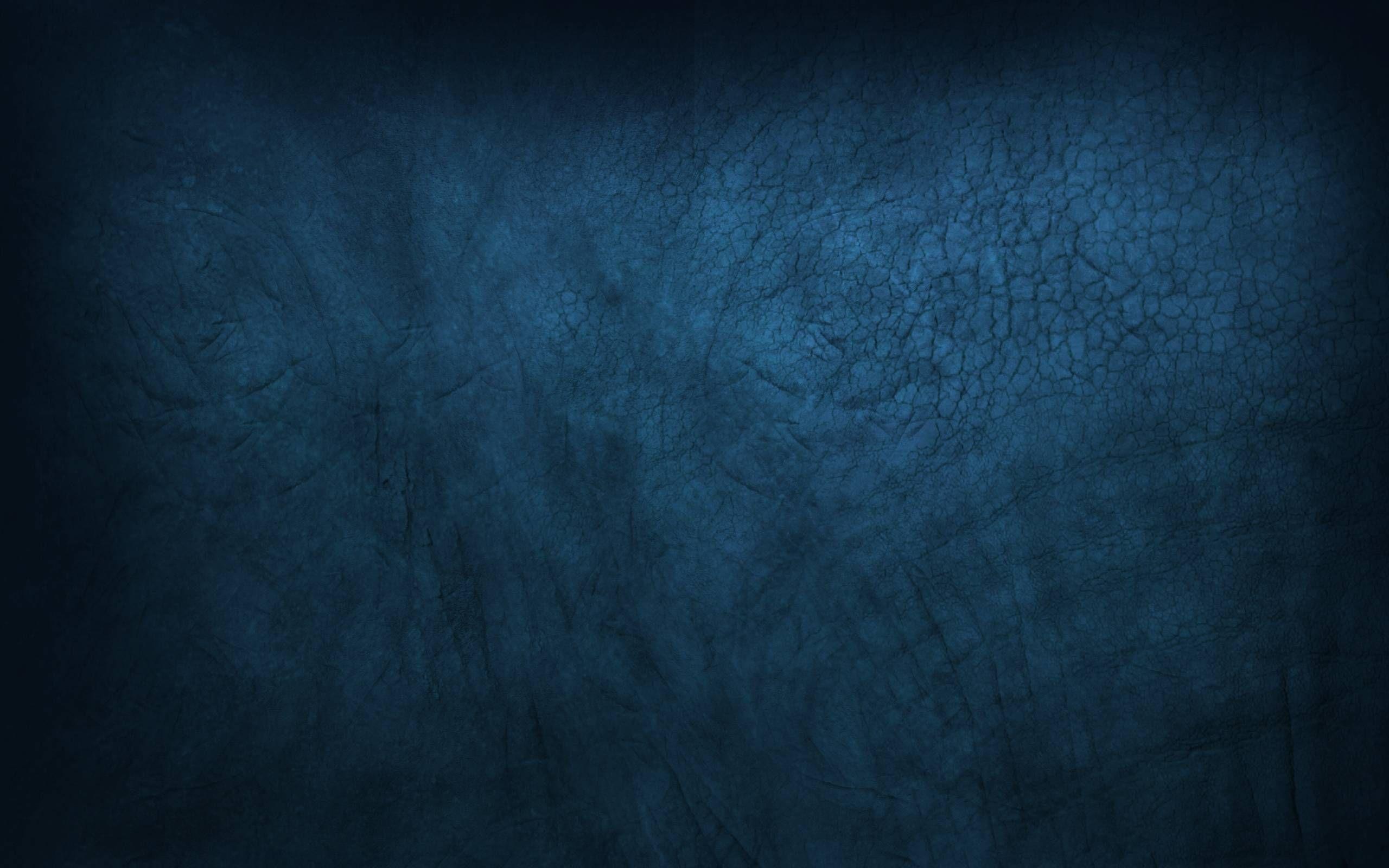 Download 30 Texture Wallpapers Aivanet Textured Wallpaper Background Hd Wallpaper Grunge Textures