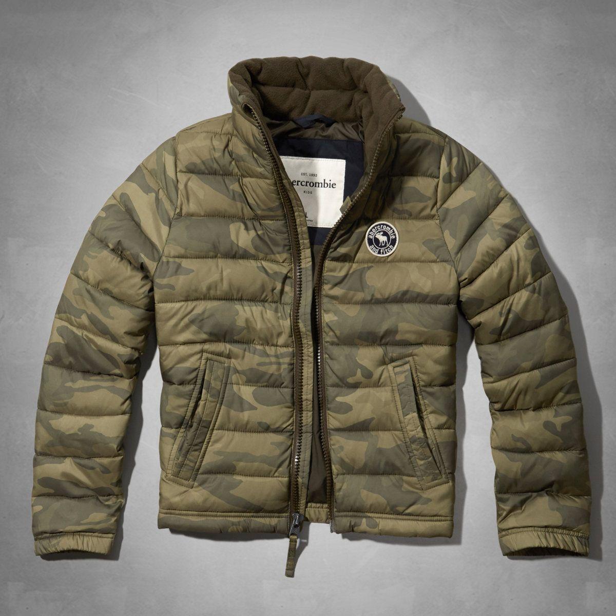 Packable Lightweight Puffer Jacket Jackets Boys Coat Puffer Jackets [ 1200 x 1200 Pixel ]