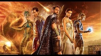 night at the museum full movie in hindi youtube