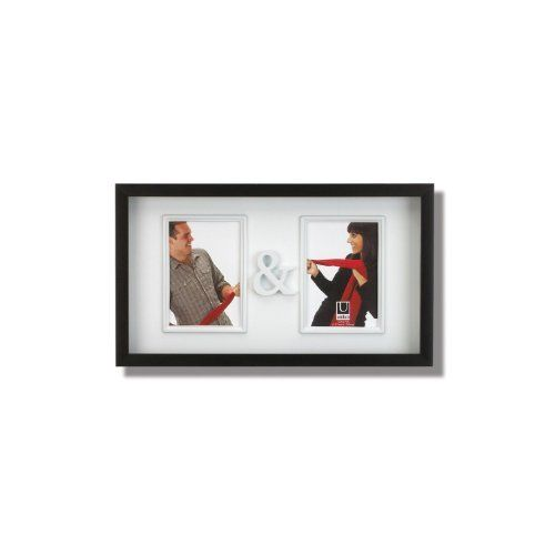 Umbra Photo Frame Multi Photo Frame Large - You & Me Black, http://www.amazon.co.uk/dp/B007Y4EYWK/ref=cm_sw_r_pi_awd_u1gusb06PZ7WF