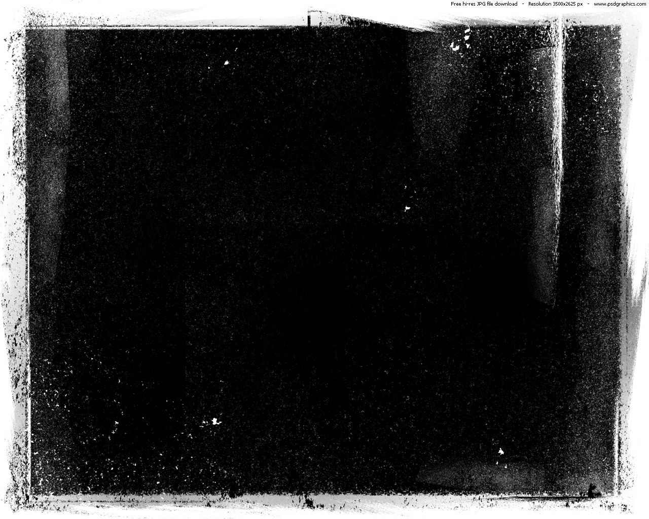 Free Photos Black And White Size 3 13 Mb Format Jpg Color Theme Black White Keywords Black And Film Texture Black Texture Background Texture Graphic Design