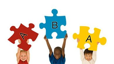 Applied Behavior Analysis Aba Is A Scientific Discipline
