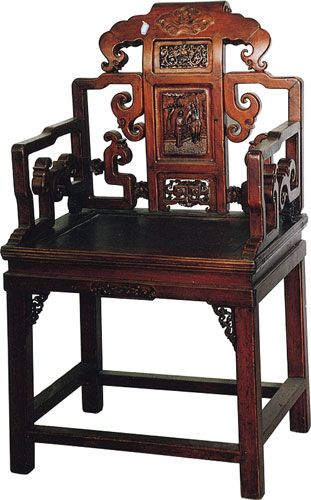 Attirant Chinese Chair,antique Chair,chinese Antique Chair Manufacturer And Chinese  Chairs,antique Chairs,chinese Antique Chairs Supplier  China Ningbo Qifa ...
