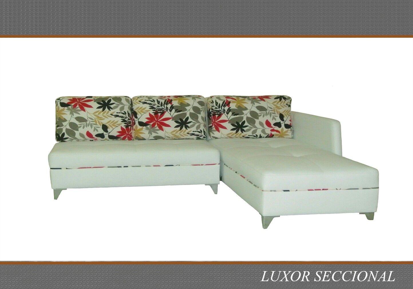 Design Sof Cama R Stico Manacor Galer A De Fotos De  # Muebles Liquidacion Manacor