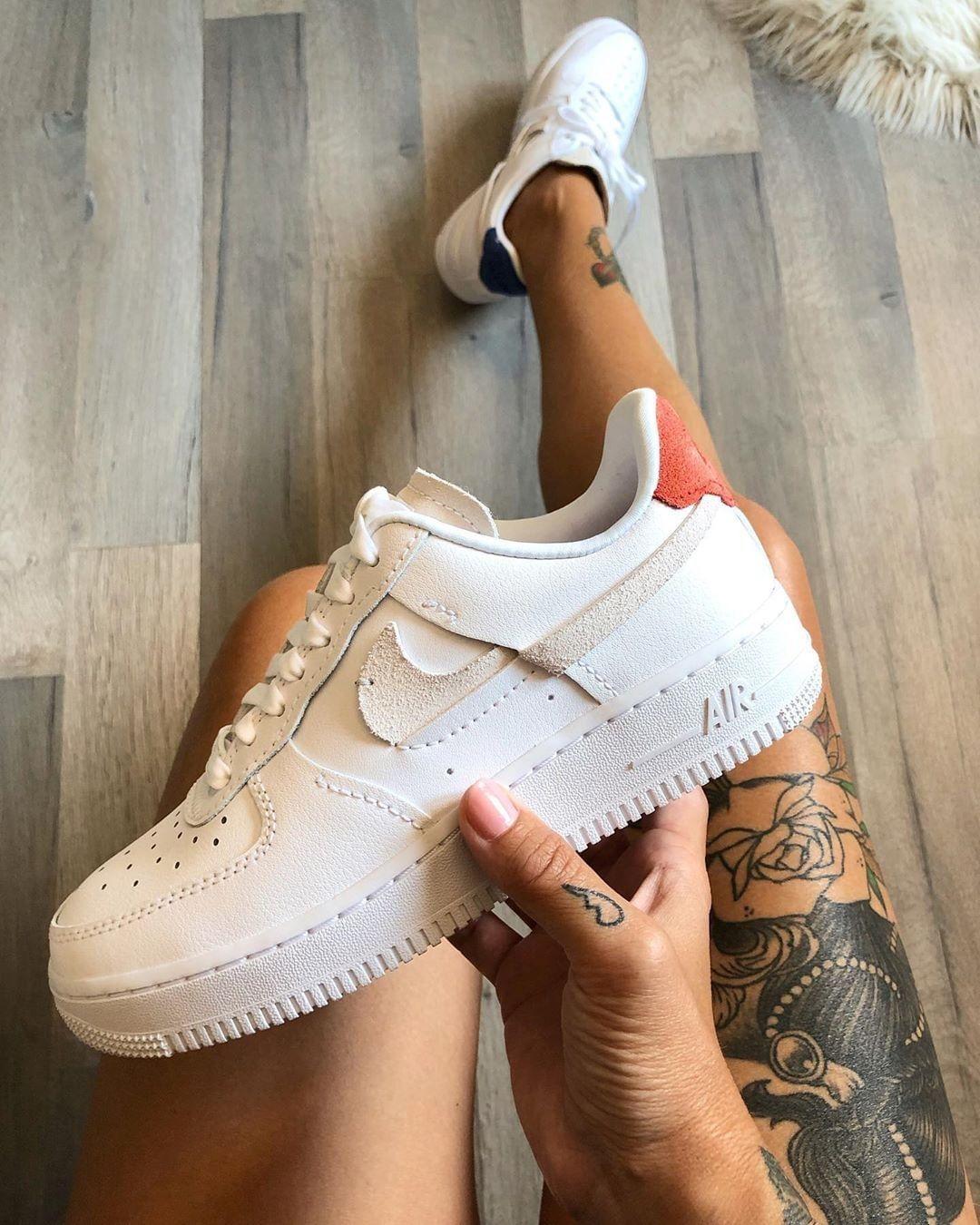 Nike air shoes, Nike shoes air max