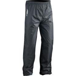 Photo of Pantaloni da pioggia moto Ixon Compact neri 2xl Ixon