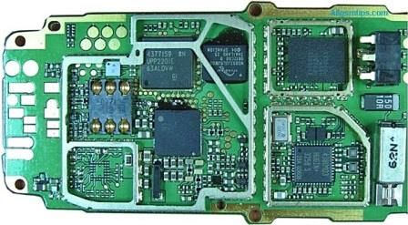 All Mobile    phone       circuit    board    diagram      Mobile    Phone    PCB    Diagram    with Parts   ma   All mobile
