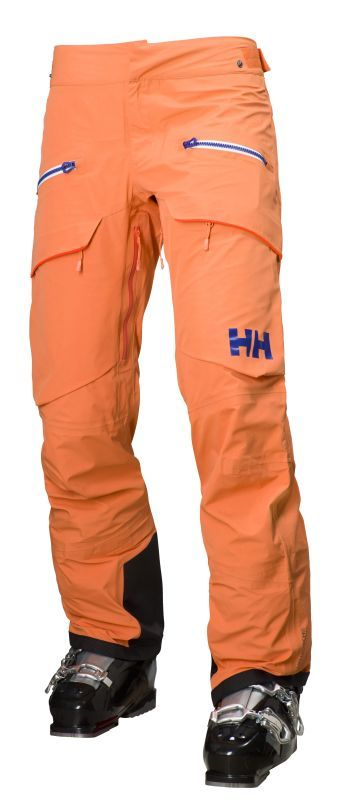 f0d46611f04 Pin by B L on Helly extras | Pants, Helly hansen, Parachute pants