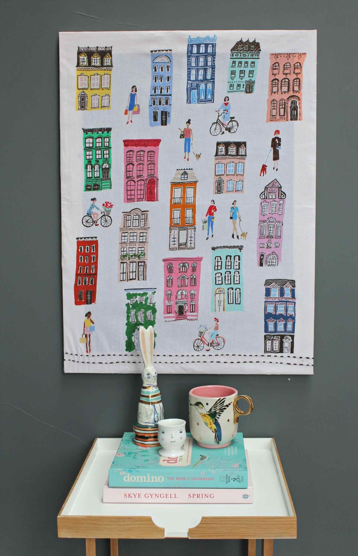 Pin By Breakpr On Home Apartment Design Decor Pinterest Art