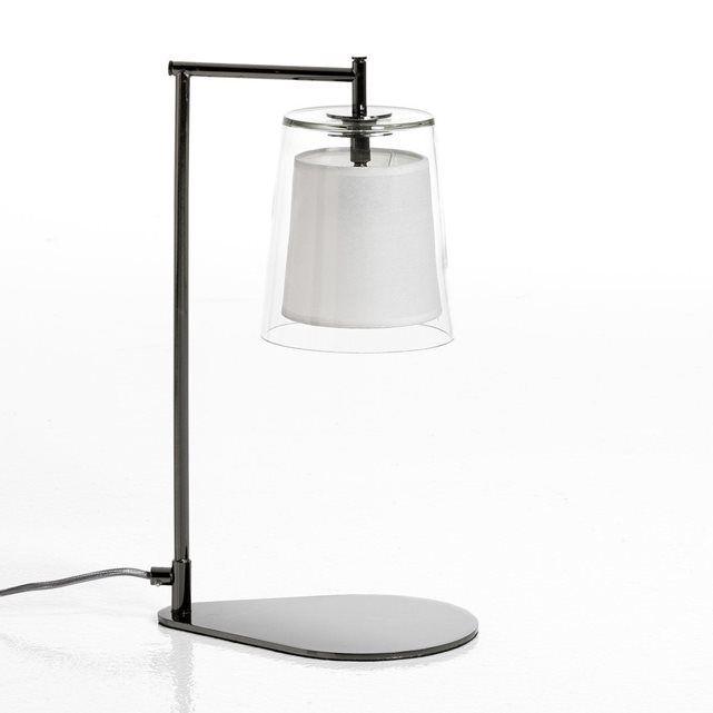 Lampe A Poser Duo Design E Gallina Am Pm Lampe De Chevet Lampe De Chevet Tactile Lampe A Poser