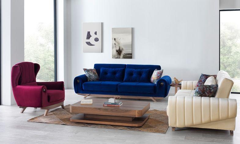 misafirleriniz renklerini siz ise kullanisli olmasini cok seveceksiniz hirosa koltuk takimi tarz mobilya e mobilya fikirleri mobilya mobilya tasarimi