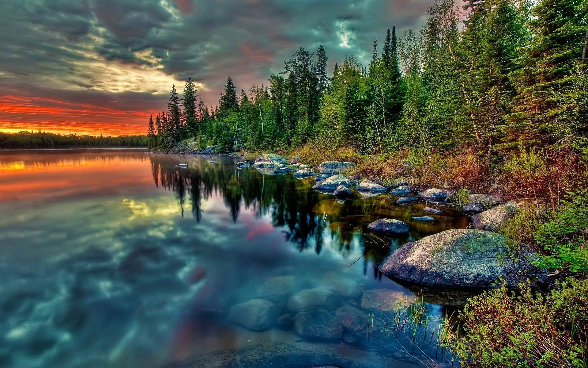 Spring Nature Live Wallpaper Android Apps On Google Play Beautiful Nature Nature Desktop Beautiful Nature Wallpaper