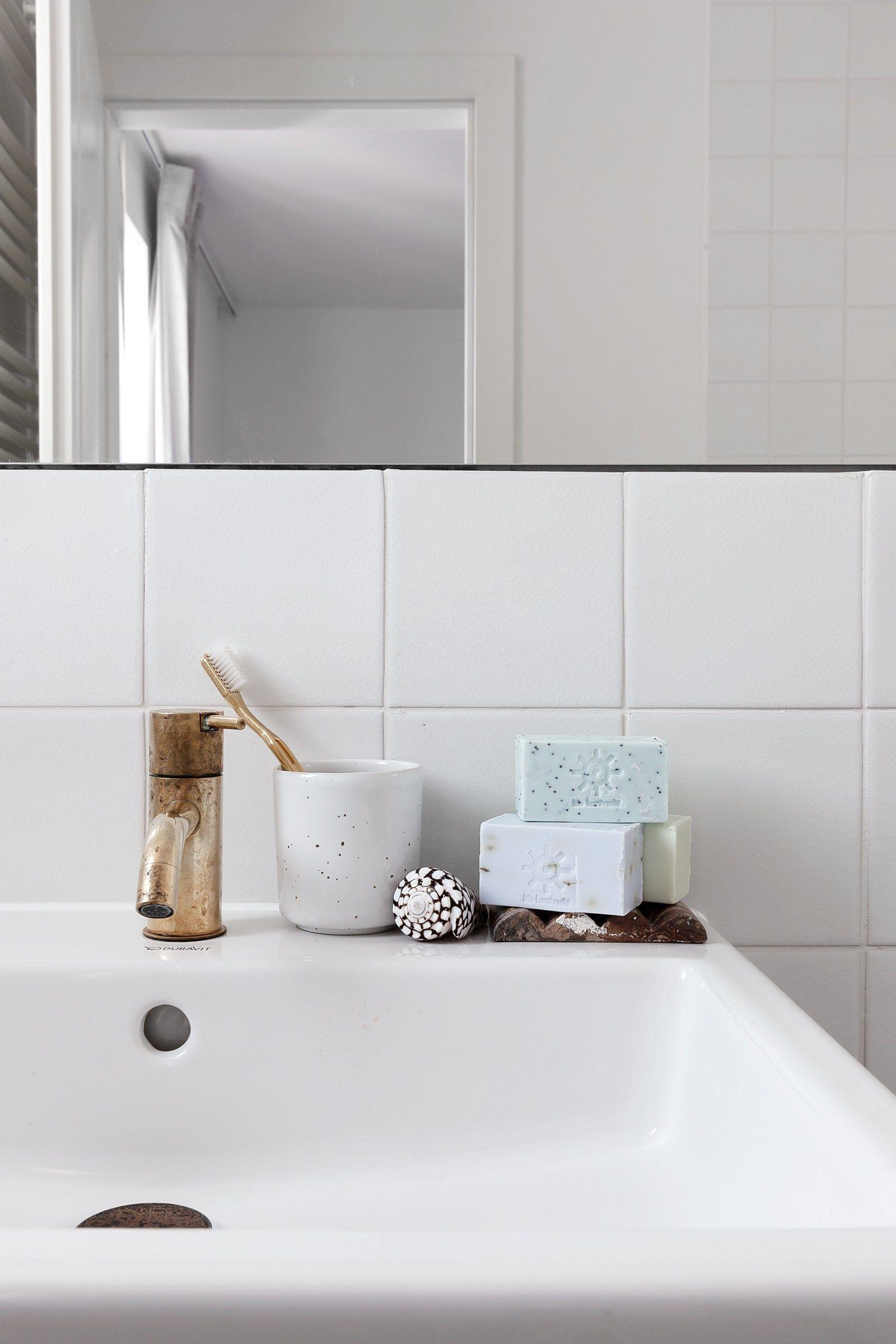 In My Bathroom Bathroom Interior Bathroom Interior Design