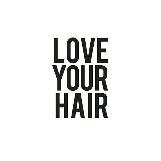 Instagram Prettidop3 Xo L Ve Your Hair Pinterest Hair Your