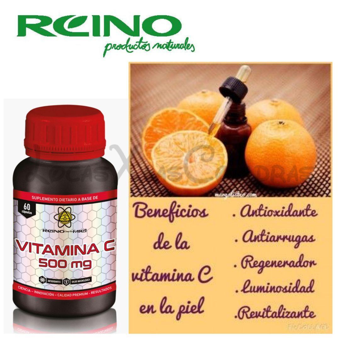 Locasxlascompras Suplemento Vitamina C Compra Informate Por Whatsapp 2646228555 Tenes Múltiples Medios De Pago Envio A Vitamina E Aromas Antioxidantes