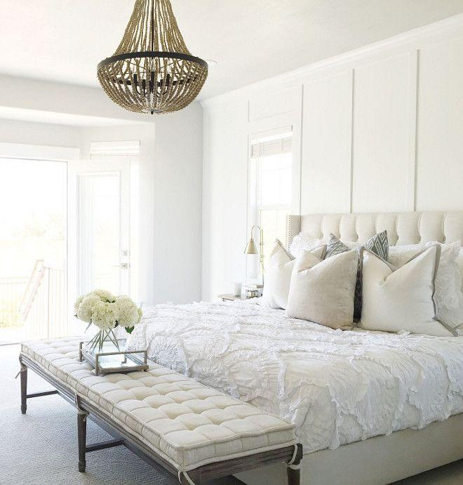 Beautiful Homes Of Instagram Bedroom Lighting World Market