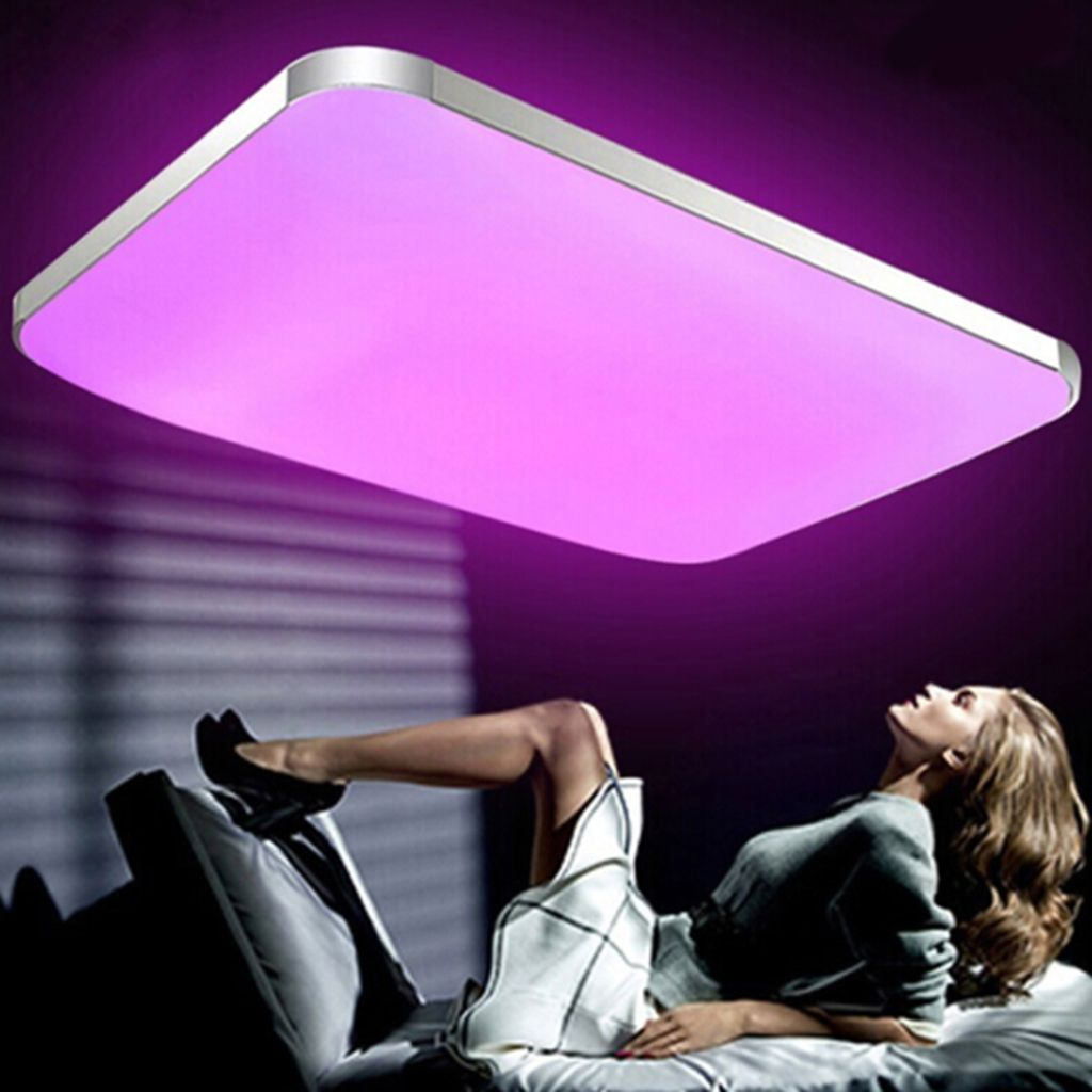 Coming soon excelvan wifi music infinite dimming 42w led ceiling coming soon excelvan wifi music infinite dimming 42w led ceiling light with app for aloadofball Image collections